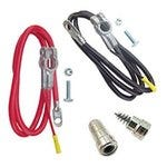 Battery Cables & Accessories