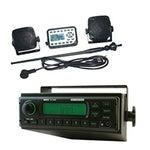 Radios & Accessories