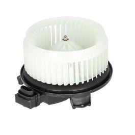 NEW AC Evaporator for Kubota M5-091HFC Tractor for 3C581-72100
