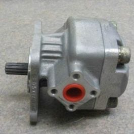 Ford New Holland Tractor Power Steering Hydraulic Spin On Filter Part No A-1930986 1931162 Case-IH