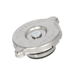 Details about  /A166776 10lb Radiator Cap Made Fits Case-IH Tractor Models 1620 2090 2094
