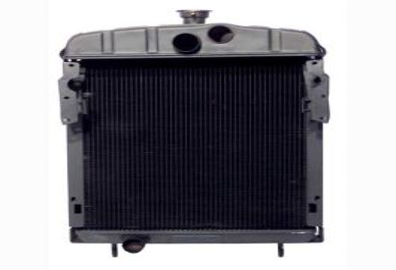 www.tractorpartsasap.com