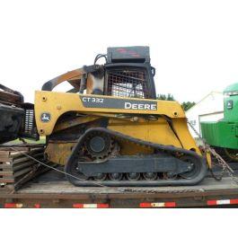 Used John Deere CT332 Skid Steer Loader Parts | EQ-20490 ... John Deere Ct Wiring Diagram on john deere compact track loader, john deere 892e, john deere scraper, john deere crawler loader t650, john deere tooth bar, john deere 280 specs, john deere construction equipment dealers, john deere 9630t, john deere lt160 electrical diagram, john deere 350 track loader, john deere 9400t, john deere 35 gun safe, john deere 185 electrical diagram, john deere construction logo, john deere skid steer attachments, john deere db84, john deere 710g, john deere 4960, john deere track skid steer, john deere 170 mower parts,