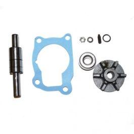Water Pump Repair Kit International 384 276 354 434 3434 ...