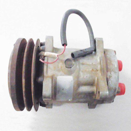 Air Conditioning Compressor, Used, Case IH, 97204C1, 1977959C1