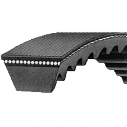 Belt - Alternator, New, John Deere, RE44538