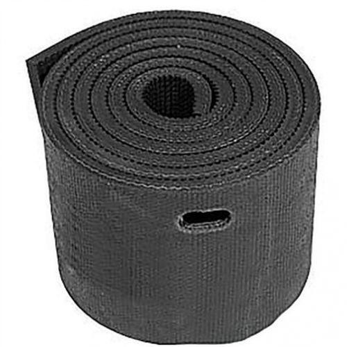 Belt - Baler, Starter Flap, New, Hesston, 700711997, 1003285