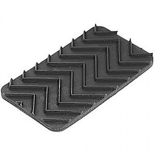 Belt - Baler, Upper, New, Case IH, ZAH7705621, Hesston, 700713617, 1003211