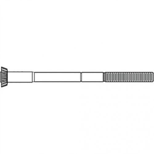 Bevel Gear With Screw - Case IH & International, 3116725R91, New, International, 3116725R91