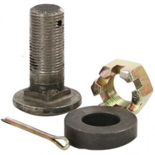 Blade Bolt Kit, Rotary Cutter, New, Ford, 309719