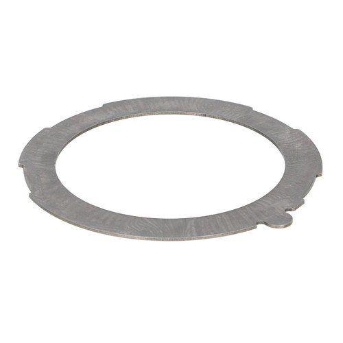 Brake Actuating Disc, New, John Deere, L116596
