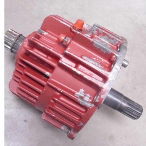 Brake Assembly, Used, Case IH, 1997983C1