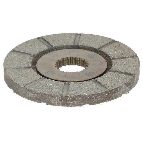 Brake Disc, New, John Deere, AT12312, AT314774