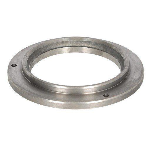 Brake Pressure Ring, New, Case IH, 5152350, FIAT, 5152350, New Holland, 5152350