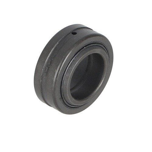 New Holland Drive Bushing Part Number 7706779 NOS