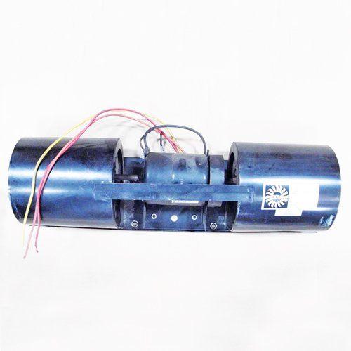 Cab Blower Motor Assembly, Used, International, Case IH, 109246C94