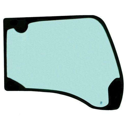 Cab Glass, Boom Side - Right Hand, New, John Deere, FYA00001496