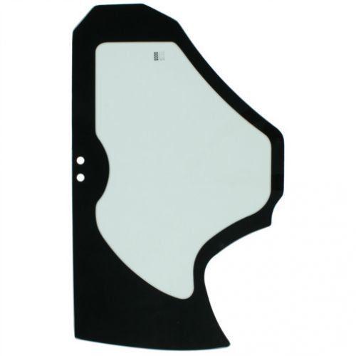 Cab Glass - Door Lower, New, John Deere, FYA00001499
