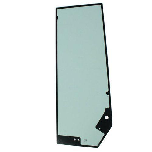 Cab Glass - Wheel Loader Cab Door, New, Case, 84143871