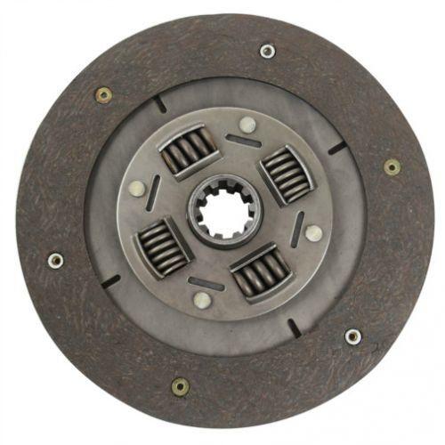 Clutch Disc, New, Allis Chalmers, 70226730