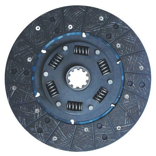 Clutch Disc, New, Ford, NCA7550A, 313299