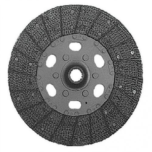 Clutch Disc, New, John Deere, RE29775