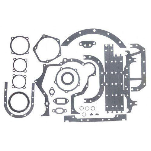 Conversion Gasket Set, New, Case, A189538