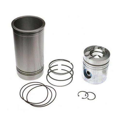 Cylinder Kit, New, Case, A152177