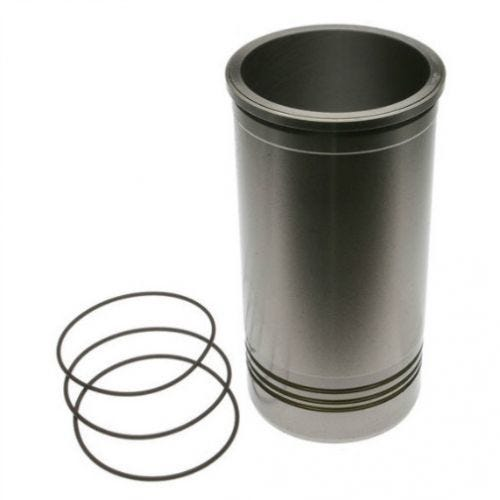 Cylinder Sleeve, New, Case, A153638