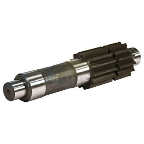 Differential Pinion Shaft, New, 401878R1