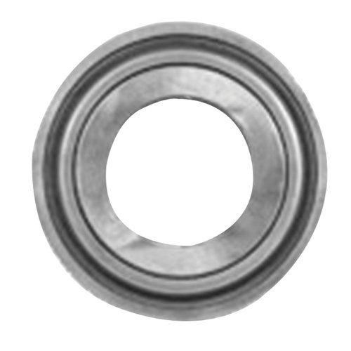 Disc Bearing, New, Bush Hog, 145109BHIMP, Massey Ferguson, 831960M3