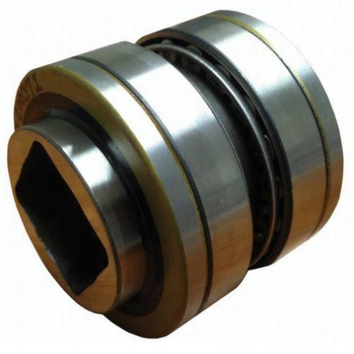 Double Taper Roller Bearing Kit, New, John Deere, AB12603