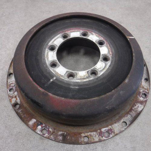 Driveshaft Vibration Dampener, Used, Case IH, Steiger, 90-1272T1