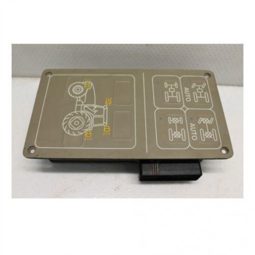 Electronic Management Unit, 4WD, Used, Case IH, 82029206