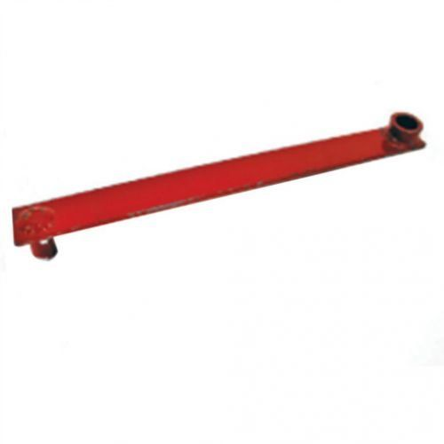 Feedroll Tension Arm, New, New Holland, 641777