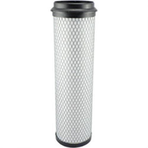 Filter - Air Element, Inner, PA2835, CLAAS, 1761680, John Deere, AZ30758, CL942084C0, Deutz, 2241329
