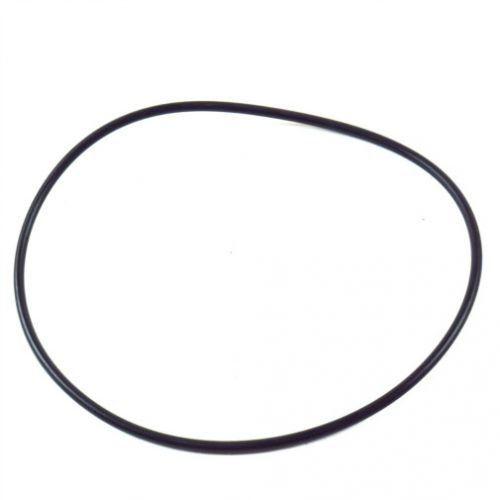 Filter Gasket - Buna N O-Ring , BG362,  Case, Case IH, International, 138466 R1, 390610 R1
