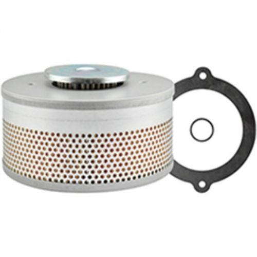 Filter Hydraulic Element PT23526, New, Fendt, F285102050010