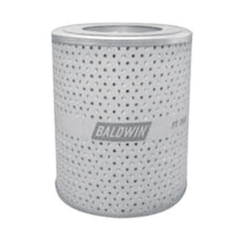 Filter - Hydraulic, PT268, Case IH, International, 390560 R91, 528507 R91