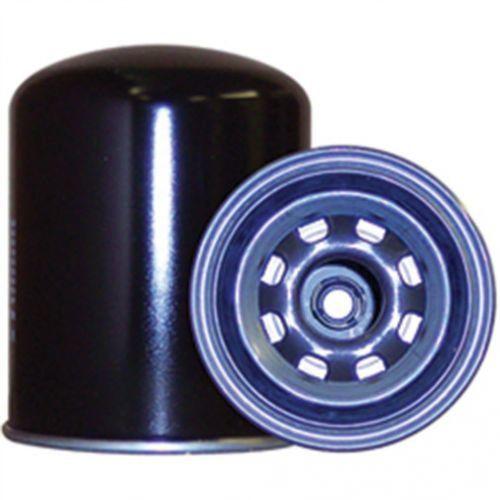 Filter Hydraulic Spin on BT8921, New, Deutz, 4411047