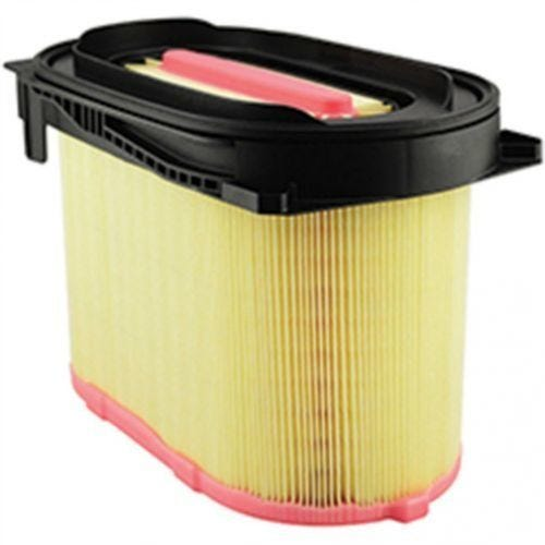 Filter, Oval Air Element with Lid, PA5289, New, Caterpillar, 3466687