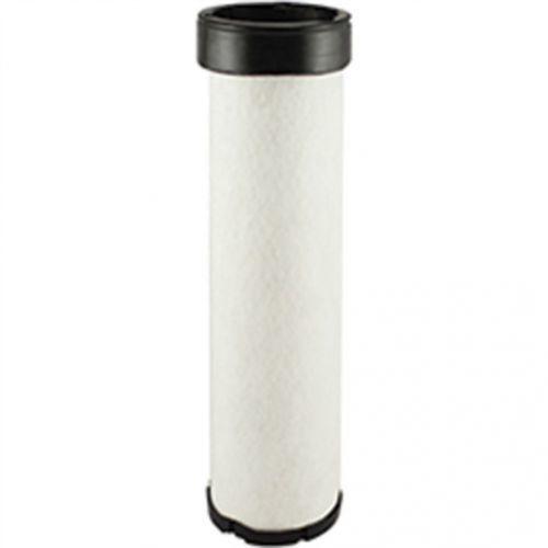 Filter Radial Seal Air Inner Element RS5684, New, Deutz, 90000592, Renault, 7700039510
