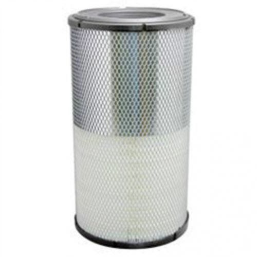 Filter, Radial Seal, Air, Outer Element, RS4972, New, DONALDSON P777588