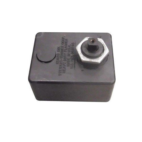 Used Flasher Control Switch fits John Deere fits Case IH fits White fits International fits Allis Chalmers fits Gleaner fits Massey Ferguson