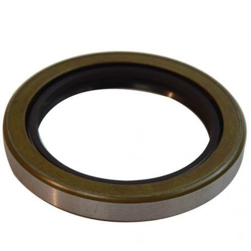 Front Crankshaft Seal, New, Case, A57342