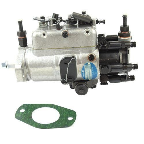 GMB 599-1110 Electronic Fuel Injection Pump