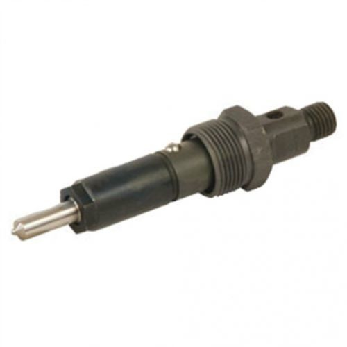 Fuel Injector, New, Case IH, J919343