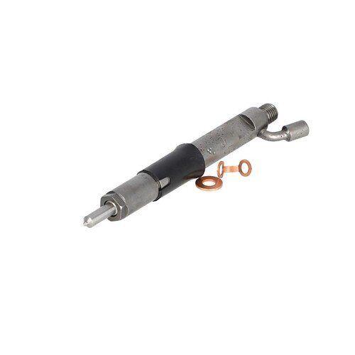 Fuel Injector, Remanufactured, Case IH, A77622, J908507, JR908507
