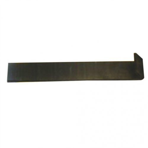 Grain Drill Seed Deflector Strap, New, John Deere, N282843