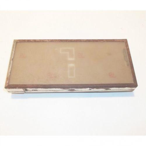 Grain Sensor, Used, Case IH, 245884C1